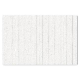 Papier Mousseline Panneaux en bois lavés rustiques de grange de