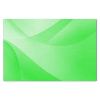 Papier Mousseline Papier peint vert