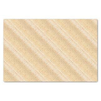 Papier Mousseline Plancher en bois de parquet