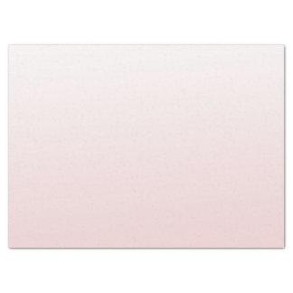 Papier Mousseline Rose doux