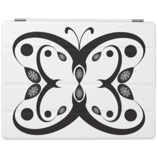 Papillon de Geo Protection iPad