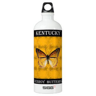 Papillon de vice-roi du Kentucky