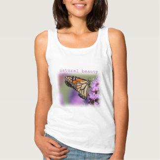 Papillon Débardeur