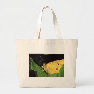 papillon sacs fourre-tout
