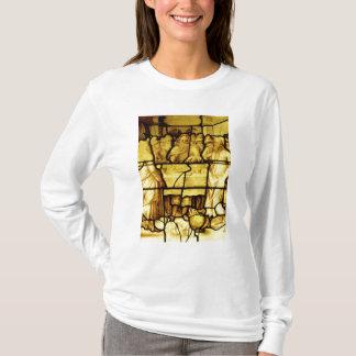 Pâque juive, de Provins T-shirt