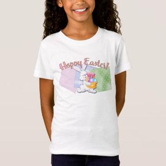 Pâques de houblon ! T-Shirt