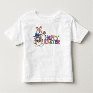 Pâques de houblon - T-shirt d'enfant en bas âge
