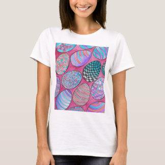 Pâques GraphiZen T-shirt