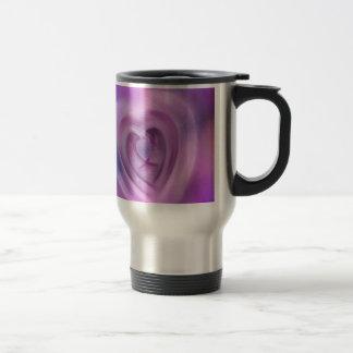 Par Taime Tasse À Café