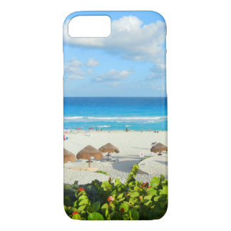 Paradis Coque iPhone 7