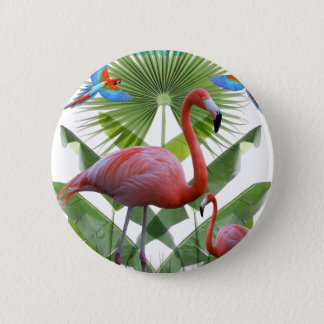 Paradise lost badges