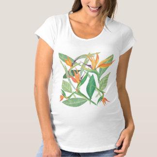 Paradisier T-shirt