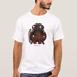 PARASITES : Pseudacteon T-shirt
