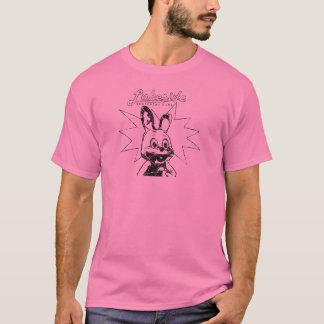 Parc d'attractions de Lakeside T-shirt