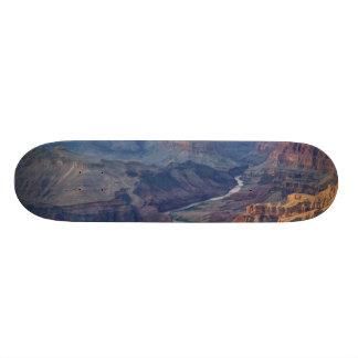 Parc national de canyon grand, Ariz Skateboard 20,6 Cm