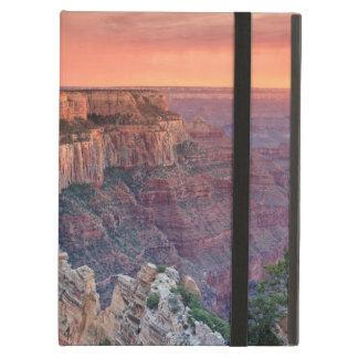 Parc national de canyon grand, Arizona