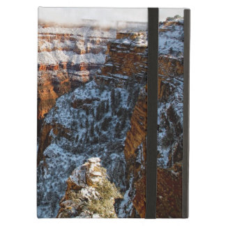Parc national de canyon grand, Arizona, Etats-Unis