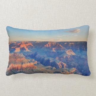 Parc national de canyon grand, AZ Oreillers