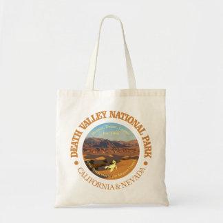 Parc national de Death Valley Sacs En Toile