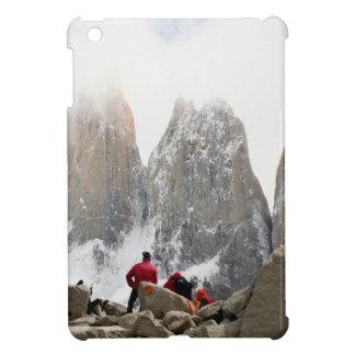 Parc national de Torres del Paine, Chili Coques iPad Mini
