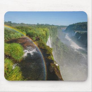Parc national des chutes d'Iguaçu, Argentine Tapis De Souris