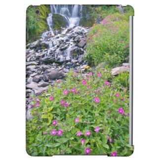 Parc national des Etats-Unis, Orégon, lac crater