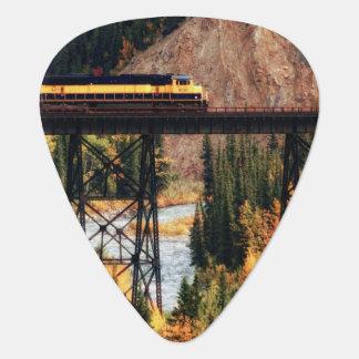 Parc national et conserve Etats-Unis Alaska de Médiators