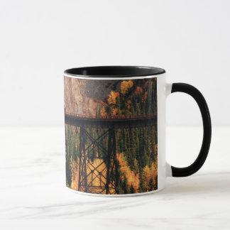 Parc national et conserve Etats-Unis Alaska de Mug