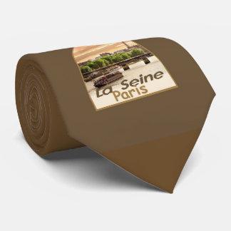 PARIS France Cravates Customisées
