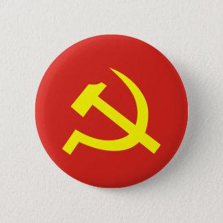 Parti communiste du Vietnam, Colombie politique Pin's