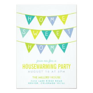 invitations pendaison cr maill re mignonne faire part pendaison cr maill re mignonne cartons d. Black Bedroom Furniture Sets. Home Design Ideas