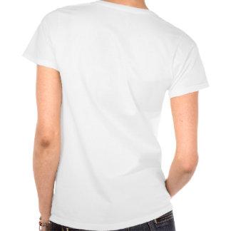 Pas simplement une minorité piquent t-shirts