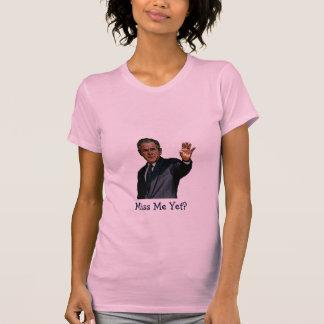 Pas vraiment ! t-shirt