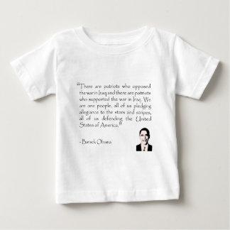 Patriotes américains opposés à la guerre t-shirts