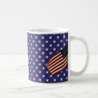 Patriotic3-mug américain