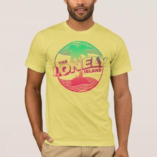 Paumes T-shirt