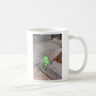 pause-café des sluggo mug