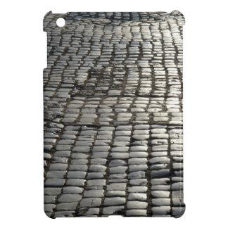 Pave le mini cas d'iPad Coques Pour iPad Mini