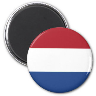 Pays-Bas Magnets