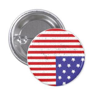 Pays dans la détresse badge