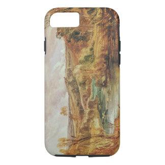 Paysage Coque iPhone 8/7