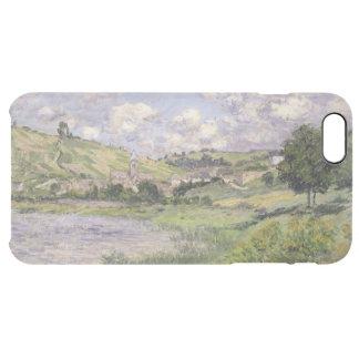 Paysage de Claude Monet |, Vetheuil, 1879 Coque iPhone 6 Plus