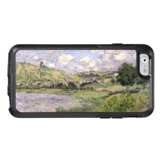 Paysage de Claude Monet |, Vetheuil, 1879 Coque OtterBox iPhone 6/6s