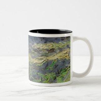 Paysage marin de Vincent van Gogh | chez Tasse 2 Couleurs