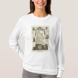 Paysages T-shirt
