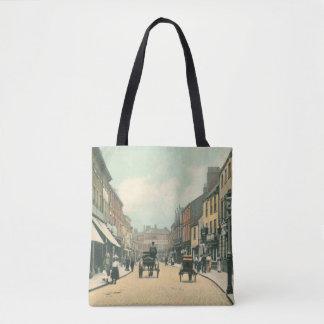 Péage Gavel, 1900) sacs fourre-tout à Beverley (