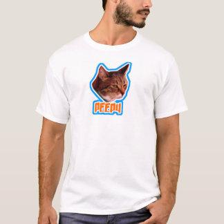 Peepy T-shirt