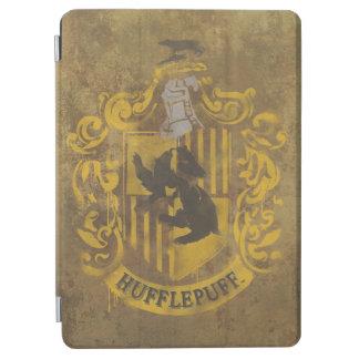 Peinture de jet de crête de Harry Potter | Protection iPad Air