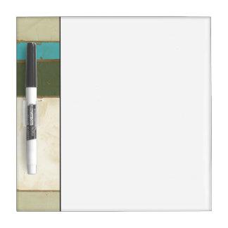 Peinture tableaux effa ables sec peinture tableaux effa ables blancs for Peinture patinee