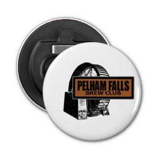 Pelham tombe ouvreur de bouteille de club de Brew